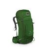 Osprey Kestrel 38 - Sac à dos Homme - vert